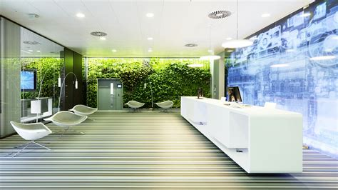 pictures for office walls 24 creative features that will improve productivity at the