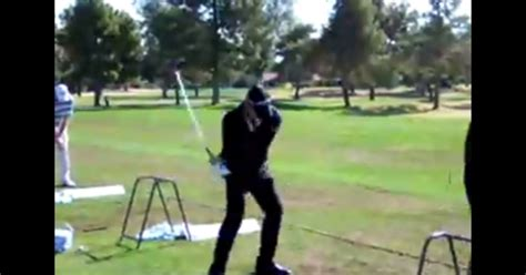 gary woodland driver swing 3jack golf blog sequences from gary woodland s swing