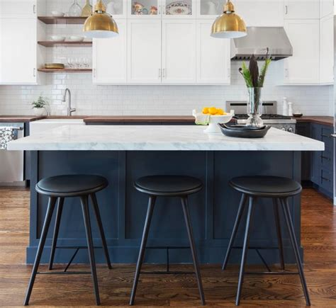 blue bar stools kitchen furniture blue bar stools kitchen furniture adeco goobies blue