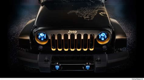 jeep logo wallpaper jeep logo wallpaper hd desktop wallpapers