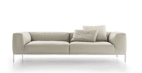 michel sofa antonio citterio interior design tips