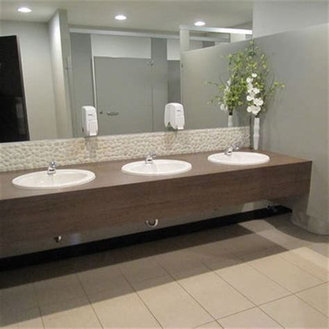 corporate bathroom ideas commercial bathroom design commercial bath pinterest