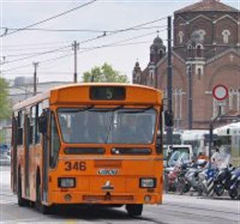 aps mobilità orari tram e autobus autobus aps e sita