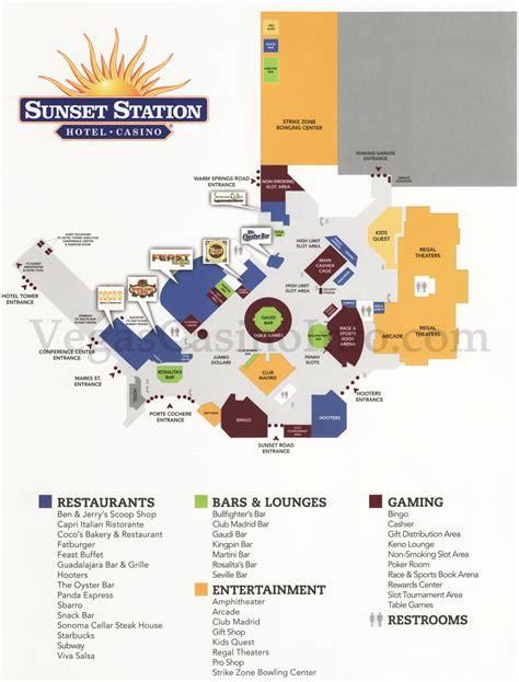 texas casino map texas casinos map my