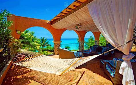 boutique hotels   caribbean telegraph travel