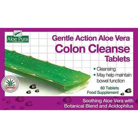 Aloe Vera For Detox And Weight Loss by Aloe Vera Colon Cleanse Weight Loss Reviews Berry