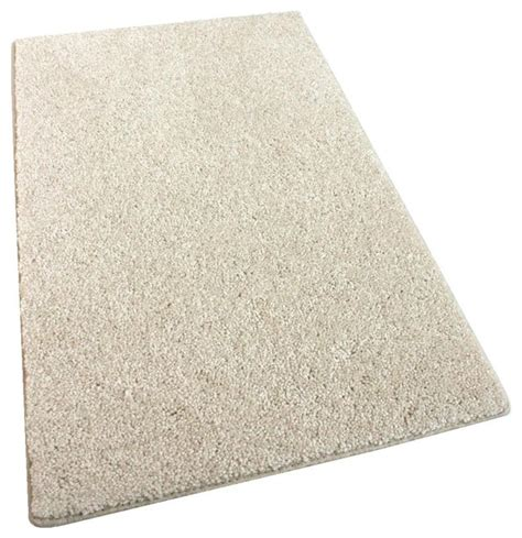 Shaw Carpets Area Rugs Koeckritz Rugs Shaw Om Ii Vanilla Carpet Area Rugs 30 Oz Cut Pile View In Your Room