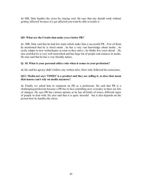 Crisis Management Essay by Relations Crisis Management Plan Essay Mfacourses826 Web Fc2