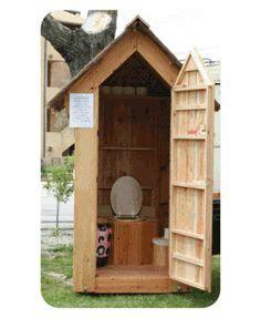 Toilettes Sèches Fabrication by Kit Toilette S 232 Che Sur Mesure Pour Cabane Existante Ou