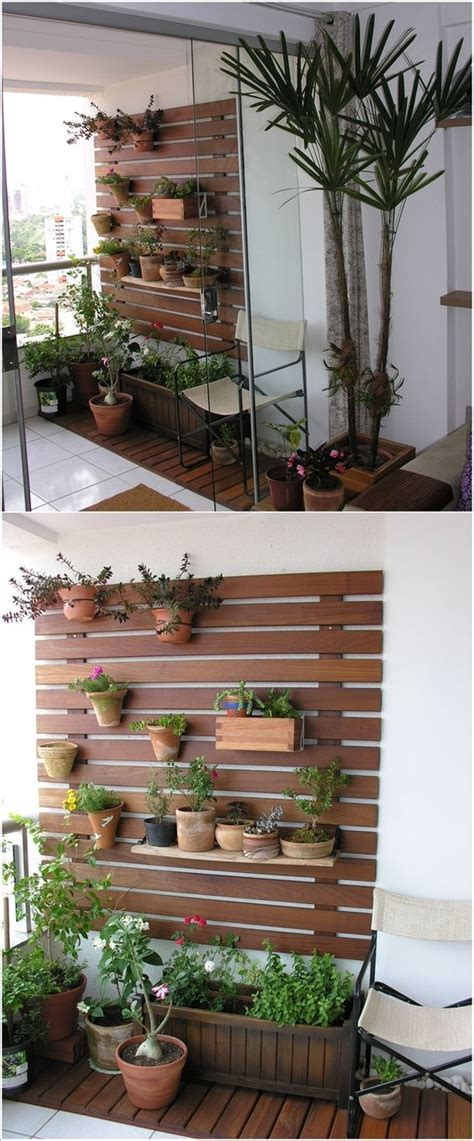 Vertical Wall Garden Diy 25 Gorgeous Vertical Garden Ideas That Are A Boon For