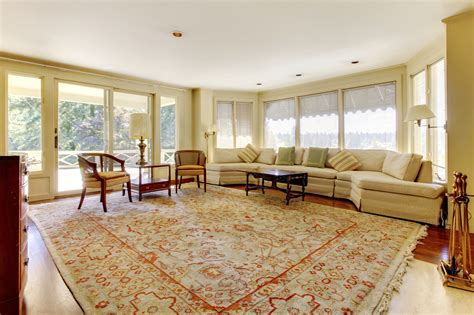 windows and doors toronto total home windows and doors spectacular showroom to open