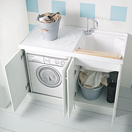 lavello montegrappa mobile lavatoio homeimg it
