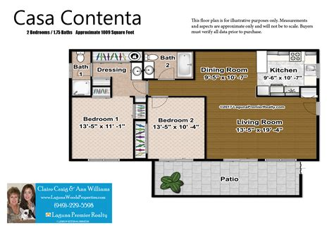 floor plans for real estate agents 100 floor plans for real estate agents floor plan