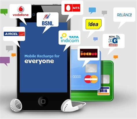 mobile recharge api how does the mobile recharge top up shop earn quora