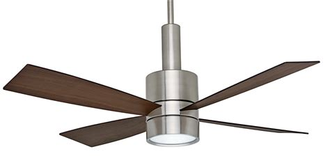 contemporary ceiling fans without lights why you should choose contemporary ceiling fans blogbeen