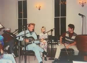 Joey martin feek country singer rory feek s wife bio wiki butik work