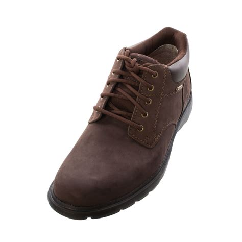 mens boots with shorts timberland boots with shorts www imgkid the