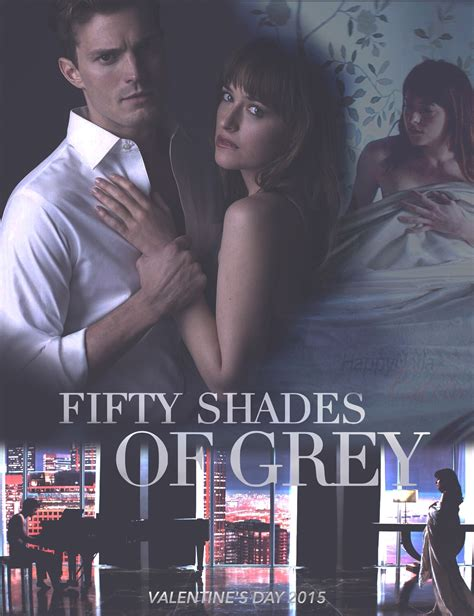 film fifty shades of grey online uncut watch32 fifty shades of grey full movie