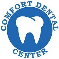comfort dental ri comfort dental center in north hollywood ca 91602
