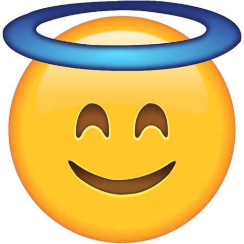 Emoji Wallpaper Angel | 501 best emojis images on pinterest emojis smileys and