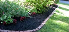 best mulch for flower beds mulch flower beds archives ajt supplies 508 203 5946