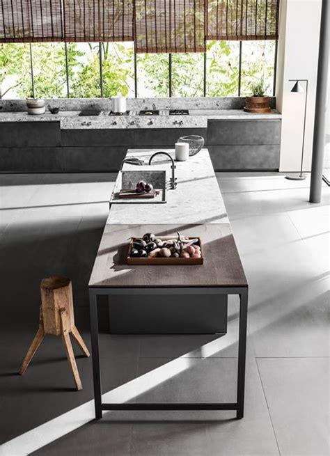 Friday Kitchen by Molteni C Friday Kitchen Inspiration Vvd Design By