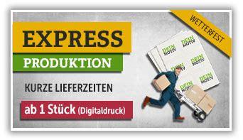 Aufkleber Drucken Lassen Express by Aufkleber Online Drucken Lassen Deinestadtklebt De