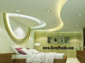 new plaster of ceiling designs pop designs 2015