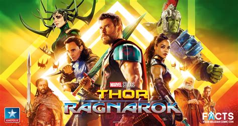 film thor ragnarok in hindi thor ragnarok 2017 dual audio org hindi 480p bluray 400mb
