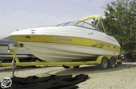 used chaparral boats for sale in ohio boats - Used Chaparral Boats For Sale In Ohio