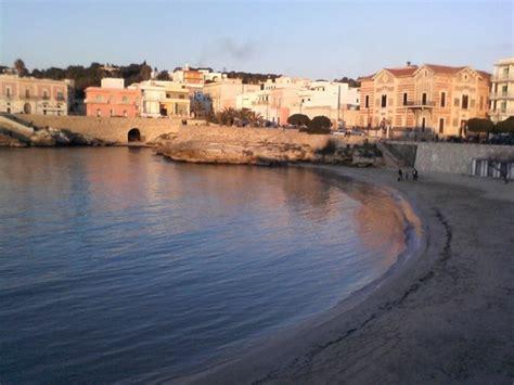 spiaggia santa al bagno santa al bagno viaggi vacanze e turismo turisti