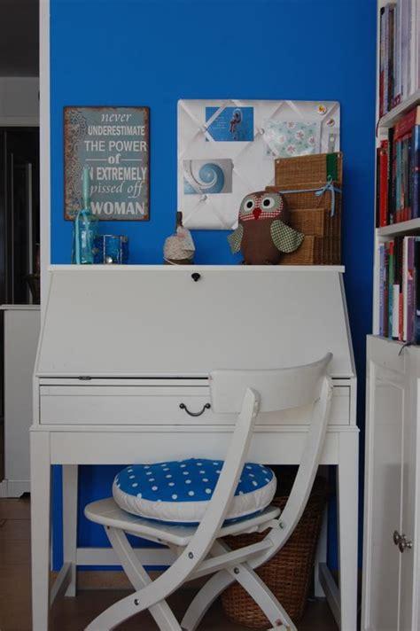 Souffleurlos 187 Schreibtisch
