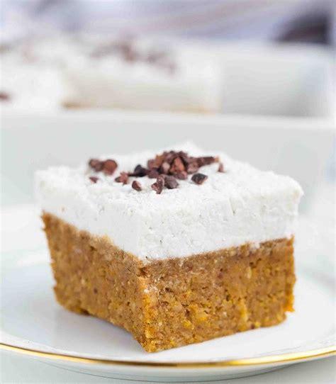 S 252 223 Kartoffel Mandel Kuchen Mit Kokoscreme Kuchen