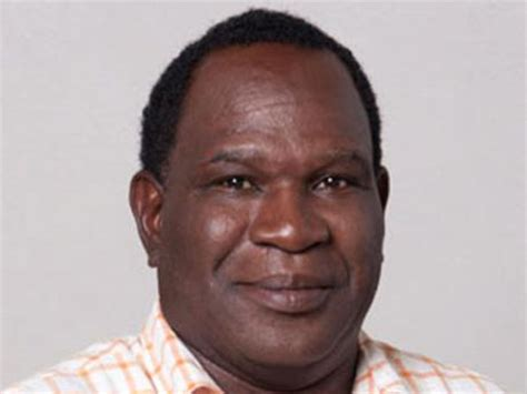 jamaican hairstyles in st thomas jamaica morant bay mayor says gg exaggerated in highlighting poor