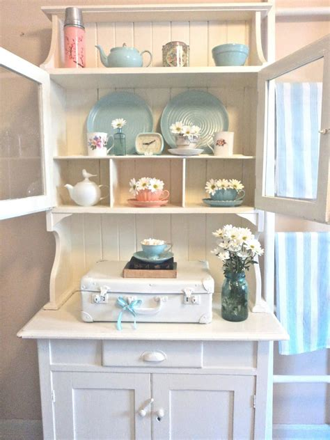 shabby chic beach cottage decor the home design white