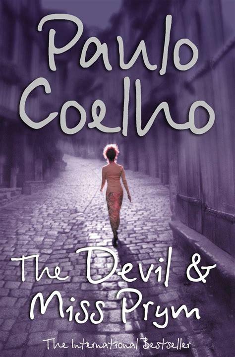 libro the devil and miss mejores 87 im 225 genes de book worm en livros portada de libros y libro para leer