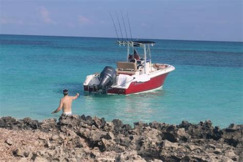 boat ride to bahamas tube ride picture of bahama private boat tours nassau