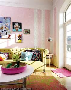 happy home designer room layout interiors create a happy home guaranteed to bring a