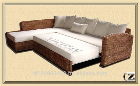 chelsea couch chelsea sof 225 cama sof 225 s para sala de estar id do produto