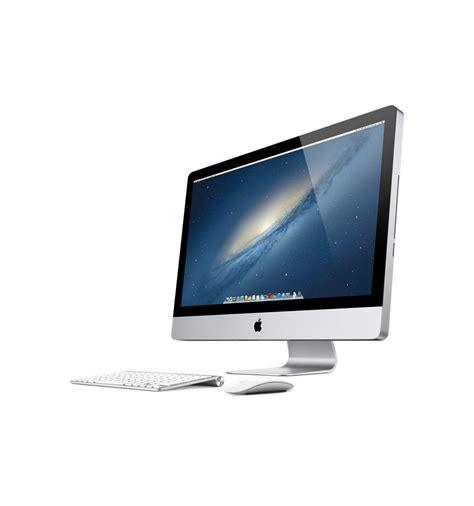 Macbook Pro Di Australia Imac 27inch Event Equipment