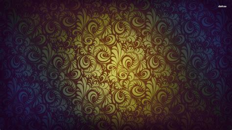 paisley pattern hd hd light wallpaper 1920x1200 10636