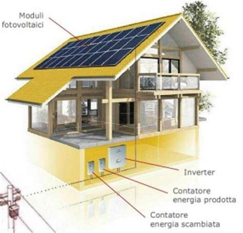 casa dell energia inaugurata a bologna la casa dell energia