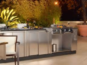 Outdoor Kitchen Design Software Kitchen Modular Outdoor Kitchens Design Outdoor Kitchen