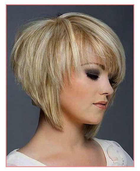 Womens Bob Hairstyles by S Bob Haircuts Haircuts Models Ideas