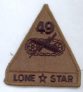 Aufnäher Patches Abzeichen by Ranger Jack Armyonlinestore Us Army Military Uniform