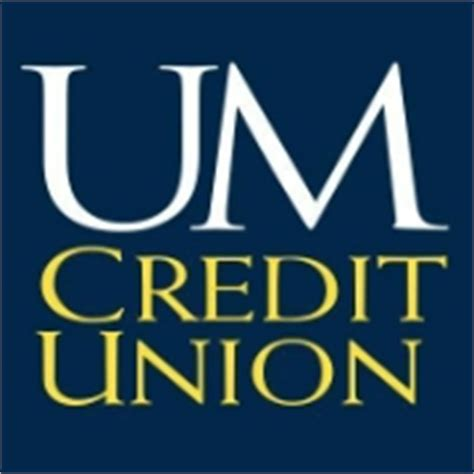 glass door of muchigan credit union of michigan credit union reviews glassdoor ca