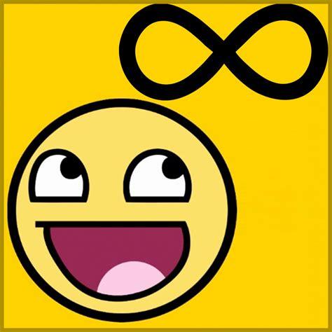emoji infinity emoji for iphone app