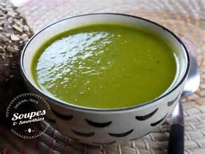 potage au c 233 leri 233 pinards et curcuma soupes smoothies