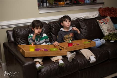 kids on couch pictures no one should take but we all do and how to fix