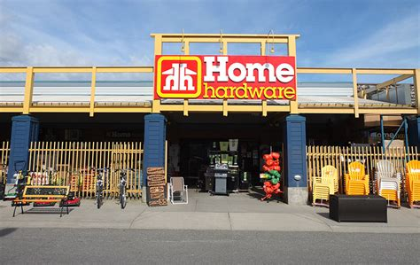 praising home hardware this is not a sponsored post